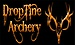 DropTine Archery, LLC
