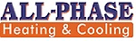All Phase Heating & Cooling