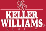 Keller Williams Realty/Pam Boyle & Assoc