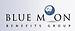 Blue Moon Benefits Group, Inc.