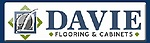 Davie Flooring & Cabinets, LLC