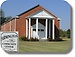 Farmington Community Center