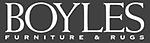 Boyles Furniture