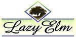 Lazy Elm Vineyard & Winery