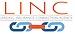 The LINC Agency