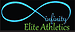 Infinity Elite Athletics