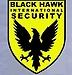 Black Hawk International Security LLC