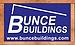 Bunce Buildings
