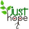Just Hope, Inc.