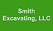 Smith Excavating, LLC