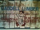 Caudell Lumber Co.