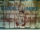 Caudell Lumber Co.