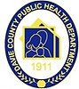 Davie County Health Department