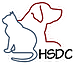 Humane Society of Davie County