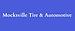 Mocksville Tire & Automotive, Inc.