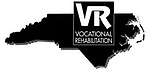 NC Vocational Rehabilitation Services