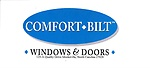 Comfort Bilt Windows & Doors