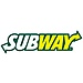 Subway - Bermuda Run