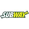 Subway - Bermuda Run