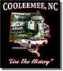 Cooleemee Historical Assn.