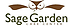 Sage Garden Care Center, LLC
