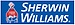 Sherwin-Williams - Mocksville