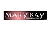 Mary Kay Independent Sales Director - Tara Olson