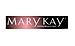 Mary Kay Independent Sales Director - Tara Olson