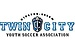 Twin City Youth Soccer Assn.