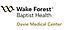 WFBH - Davie Medical Center - BR