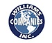 Williams Companies, Inc.