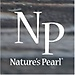 Nature's Pearl Products - Donna Blackwelder