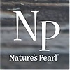 Nature's Pearl Product/Youngevity