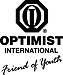 Optimist Club of Winston-Salem