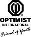 Optimist Club of Winston-Salem