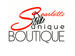 Scarlett's Unique Boutique