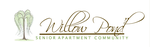 Willow Pond Apartments, LLC