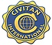 Davie Civitan Club