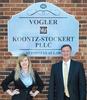 Vogler Koontz-Stockert, PLLC