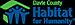 Habitat for Humanity of Davie Co.