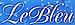 Le Bleu Corporation