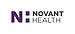 Novant Health Davie Medical Associates