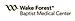Mocksville Pediatrics - WFBH