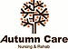Autumn Care of Mocksville
