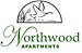 Northwood Apartment Homes