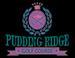 Pudding Ridge Golf Club