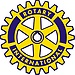 Rotary Club of Mocksville