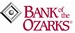 Bank of the Ozarks - Mocksville