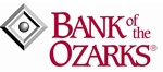 Bank of the Ozarks - Advance
