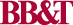 BB&T - Branch Banking & Trust